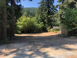 Photo 5: 3586 Garland Ave in Cobble Hill: ML Cobble Hill Land for sale (Malahat & Area)  : MLS®# 833031