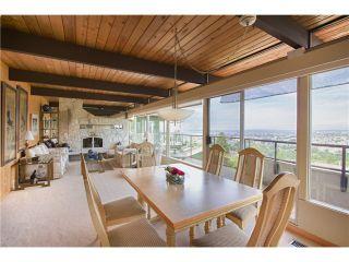 Photo 5: 280 N HYTHE AV in Burnaby: Capitol Hill BN House for sale (Burnaby North)  : MLS®# V1016342