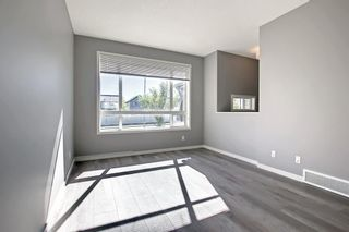 Photo 6: 1823 Copperfield Boulevard SE in Calgary: Copperfield Row/Townhouse for sale : MLS®# A1149054