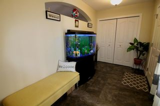 Photo 6: 212 Bridlerange Circle SW in Calgary: Bridlewood Detached for sale : MLS®# A1111585