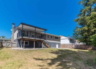 """Photo 18: 1455 DELIA Drive in Port Coquitlam: Mary Hill House for sale in """"MARY HILL"""" : MLS®# R2182513"""