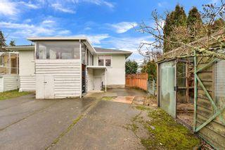 Photo 35: 3984 Gordon Head Rd in Saanich: SE Gordon Head House for sale (Saanich East)  : MLS®# 865563