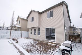 Photo 41: 186 Somerside Crescent SW in Calgary: Somerset Detached for sale : MLS®# A1085183