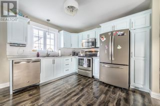 Photo 4: 14 Erica Avenue in CBS: House for sale : MLS®# 1237609