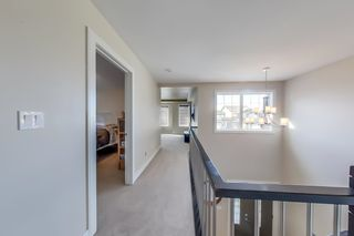 Photo 22: 3914 CLAXTON Loop in Edmonton: Zone 55 House for sale : MLS®# E4266341