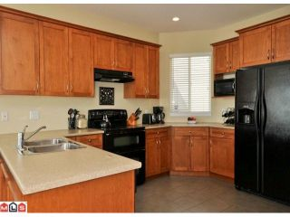 """Photo 2: 14850 56A Avenue in Surrey: Sullivan Station House for sale in """"PANORAMA"""" : MLS®# F1110620"""
