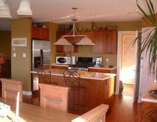 Photo 5: 6323 NORWEST BAY Road in Sechelt: Sechelt District House for sale (Sunshine Coast)  : MLS®# V685312