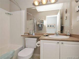 Photo 14: 7 126 Hallowell Rd in VICTORIA: VR Glentana Row/Townhouse for sale (View Royal)  : MLS®# 647851