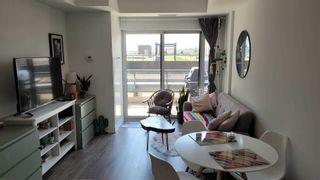 Photo 10: #206 550 North Service Road in Grimsby: Condo for lease : MLS®# X5283300