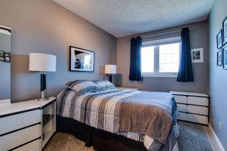 Photo 17: 18019 99A Avenue in Edmonton: Zone 20 House for sale : MLS®# E4265153
