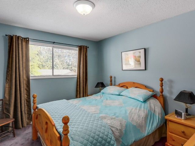 Photo 16: Photos: 19968 39A Avenue in Langley: Brookswood Langley House for sale : MLS®# F1440613