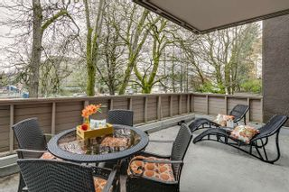 """Photo 1: 3 2433 KELLY Avenue in Port Coquitlam: Central Pt Coquitlam Condo for sale in """"Orchard Valley"""" : MLS®# R2359121"""