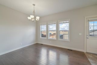 Photo 16: 162 REDSTONE Drive in Calgary: Redstone Semi Detached for sale : MLS®# A1102876