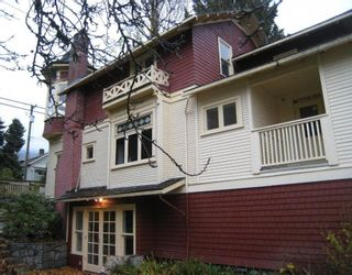 Photo 10: 267 W Queens Road in North Vancouver: Upper Lonsdale House for sale : MLS®# V798573