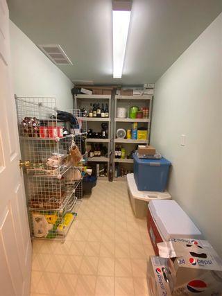 Photo 47: 10323 107A Avenue: Westlock House for sale : MLS®# E4249662