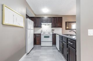 Photo 7: 132 Pineland Place NE in Calgary: Pineridge Detached for sale : MLS®# A1110576