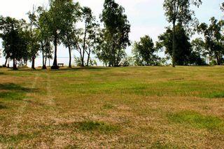 Photo 23: 15 Handorgan Bay in Buffalo Point: R17 Residential for sale : MLS®# 202120486