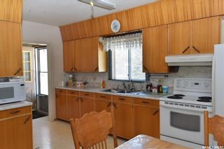 Photo 5: 706 1st Street West in Nipawin: Residential for sale : MLS®# SK850867