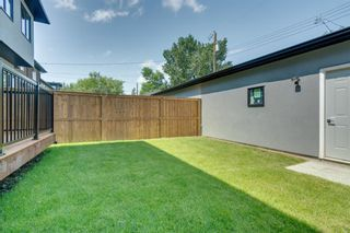 Photo 50: 244 21 Avenue NW in Calgary: Tuxedo Park Detached for sale : MLS®# A1016245
