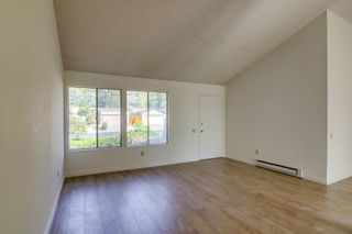 Photo 5: SAN CARLOS House for sale : 3 bedrooms : 7825 Whelan Drive in San Diego