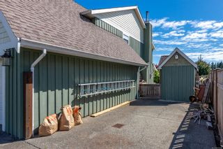 Photo 31: 185 Maryland Rd in : CR Willow Point House for sale (Campbell River)  : MLS®# 882692