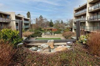 Photo 19: 209 1419 Stadacona Ave in : Vi Fernwood Condo for sale (Victoria)  : MLS®# 867028