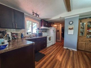 Photo 9: 3904 RICHET Street in Prince George: West Austin Manufactured Home for sale (PG City North (Zone 73))  : MLS®# R2578672