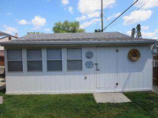 Photo 17: 36 Arundel Road in Winnipeg: Windsor Park Residential for sale (2G)  : MLS®# 202121989