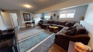 Photo 19: 11719 88 Street in Fort St. John: Fort St. John - City NE House for sale (Fort St. John (Zone 60))  : MLS®# R2607682