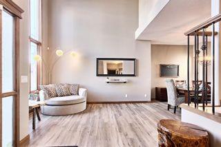 Photo 3: 10379 Rockyledge Street NW in Calgary: Rocky Ridge Detached for sale : MLS®# A1060914