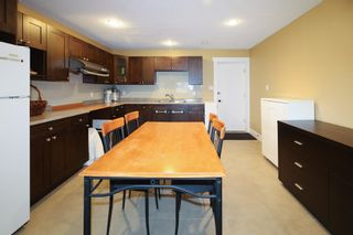 Photo 20: 6220 ROSS Street in Vancouver: Knight House for sale (Vancouver East)  : MLS®# R2603982