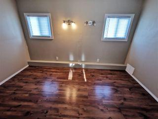 """Photo 10: 155 9207 82 Street in Fort St. John: Fort St. John - City SE Manufactured Home for sale in """"SOUTHRIDGE"""" (Fort St. John (Zone 60))  : MLS®# R2515193"""