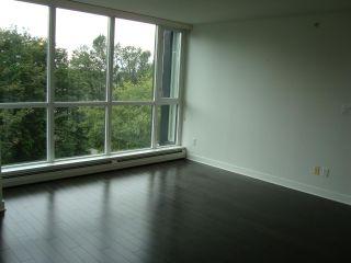"Photo 3: 708 13380 108 Avenue in Surrey: Whalley Condo for sale in ""CITY POINT"" (North Surrey)  : MLS®# R2088188"