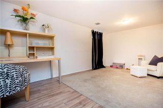 Photo 17: 201 549 St Anne's Road in Winnipeg: St Vital Condominium for sale (2E)  : MLS®# 1905826