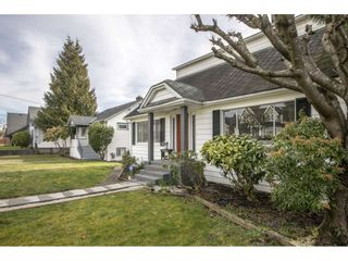 Photo 39: 1514 DUBLIN Street in New Westminster: West End NW House for sale : MLS®# R2548071