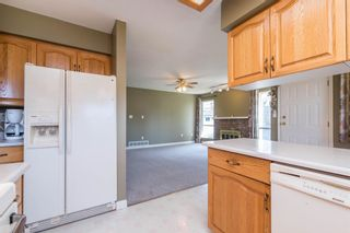 """Photo 23: 32286 SLOCAN Place in Abbotsford: Abbotsford West House for sale in """"Fairfield"""" : MLS®# R2596465"""