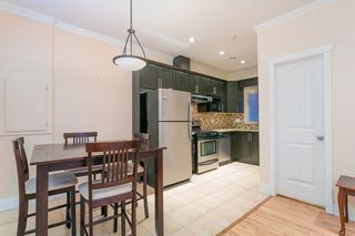 """Photo 4: 1648 E 12TH Avenue in Vancouver: Grandview VE 1/2 Duplex for sale in """"GRANDVIEW WOODLANDS"""" (Vancouver East)  : MLS®# R2222114"""