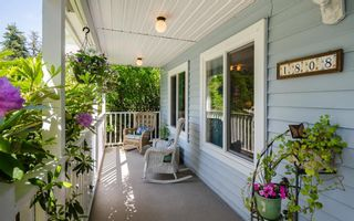 Photo 17: 1808 128 STREET in South Surrey White Rock: Crescent Bch Ocean Pk. Home for sale ()  : MLS®# R2324766