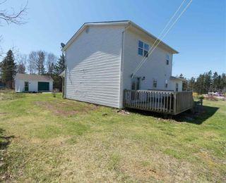 Photo 28: 42 DIMOCK Road in Margaretsville: 400-Annapolis County Residential for sale (Annapolis Valley)  : MLS®# 202007711