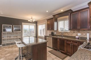 """Photo 7: 33780 KETTLEY Place in Mission: Mission BC House for sale in """"College Heights"""" : MLS®# R2245478"""