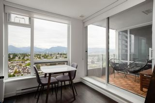 Photo 6: 2003-5515 Boundary Road in Vancouver: Collingwood VE Condo for sale (Vancouver East)  : MLS®# R2608292