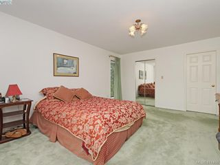 Photo 12: 4295 Oakfield Cres in VICTORIA: SE Lake Hill House for sale (Saanich East)  : MLS®# 815763