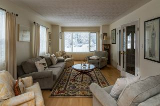 Photo 5: 8419 SUMMER Place in Prince George: Nechako Bench House for sale (PG City North (Zone 73))  : MLS®# R2411001