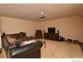 Photo 28: 1809 12TH Avenue North in Regina: Uplands Single Family Dwelling for sale (Regina Area 01)  : MLS®# 562305
