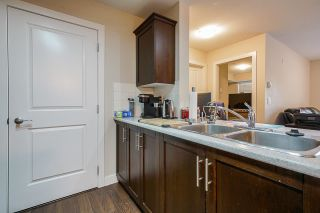 """Photo 11: 114 9422 VICTOR Street in Chilliwack: Chilliwack N Yale-Well Condo for sale in """"Newmark"""" : MLS®# R2590797"""