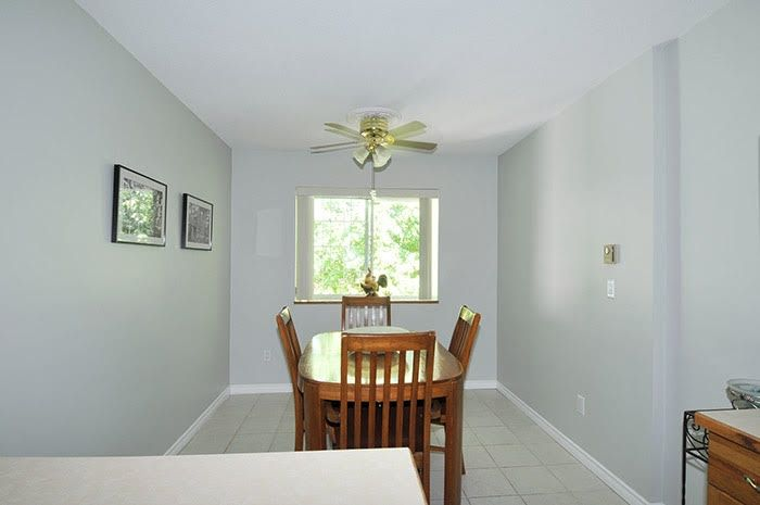 """Photo 4: Photos: 212 11578 225 Street in Maple Ridge: East Central Condo for sale in """"THE WILLOWS"""" : MLS®# R2104486"""