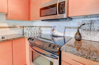 """Photo 10: 1204 2225 HOLDOM Avenue in Burnaby: Central BN Condo for sale in """"Legacy"""" (Burnaby North)  : MLS®# R2551402"""