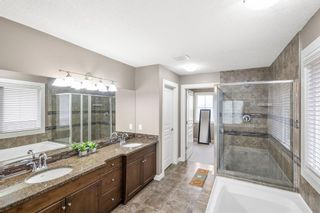 Photo 31: 10 Tuscany Estates Close NW in Calgary: Tuscany Detached for sale : MLS®# A1118276