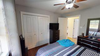 Photo 20: 12 Eleventh Street in Trenton: 107-Trenton,Westville,Pictou Residential for sale (Northern Region)  : MLS®# 202113003