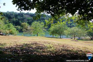 Photo 13: Lots for sale - Lake front - Brisas de los Lagos